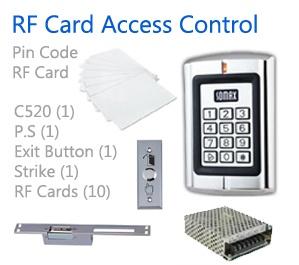 402474access_control_kit