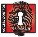Access_control_machine_egypt