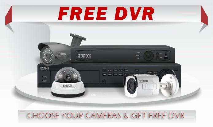 secutech CCTV ADV