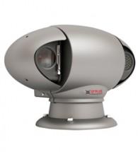 37x-ptz-cctv-analog-laser-cpplus-egypt
