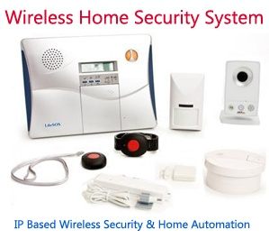 941562wireless_security