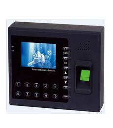 B3-finger-print-proximity-card-time-attendance-zk