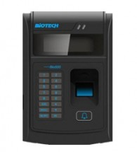 BIO 500Biometric Access Control System-1