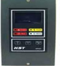 HP203-HST-FIRE