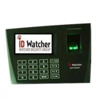 IDF-3500 Time Attendance and Access Control-IDWATCHER.EGYPT