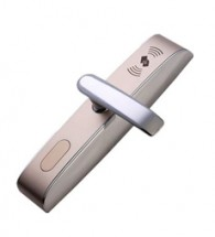 LH-4000intelligent-hotel-lock-system-offers-standalone-solution-zk