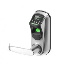 LH-7000-the-fingerprint-lock-offers-state ZK