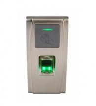 MA300-access-control-stand-alone-zk1