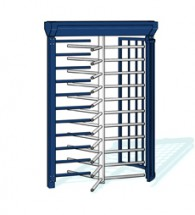 egits-EGF403-turnstile-egypt-everguardian