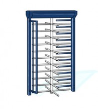 egits-EGF404-turnstile-egypt-everguardian