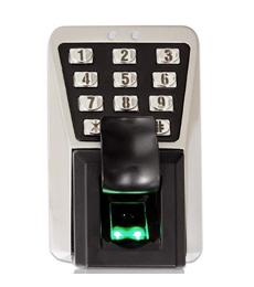 ma500-access-control-stand-alone-zk-