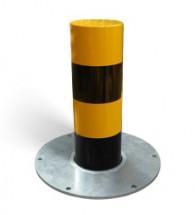 road-bollard-egypt-EGB800