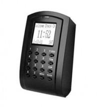 sc103 proximitycard accesscontrolsystemzk