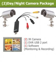 usb-dvr-camera-egypt-02