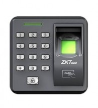 zk-x7-access-control-stand-alone
