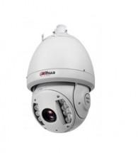 D-SD6936-H PTZ Cameras Diple egypt