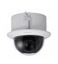 SD50120S-HN DAHUA egypt Surveillance DAHUA ptz Indoor & Outdoor Cameras