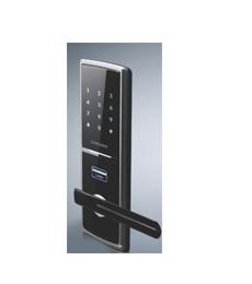 SHS-5120  samsung Access Control egypt1