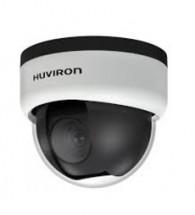 SK-D108 Surveillance HUVIRON egypt Analog Cameras PTZ Camera