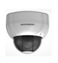 SK-V109 Surveillance HUVIRON egypt Analog Cameras PTZ Camera