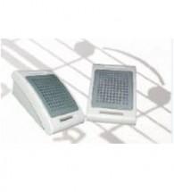 hsp-610a-ceiling speaker