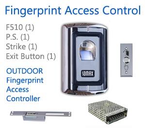 122307access_control_kit2