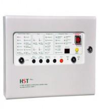 HP101-2M-HST-FIRE
