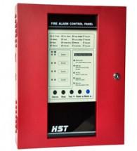 HP101U-8-HST-FIRE