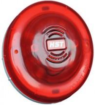HS101-HST-FIRE