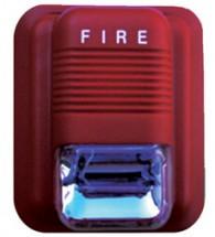 HS203-HST-FIRE