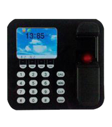 HST-LITE Access Control Lite Finger-EGYPT