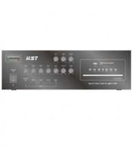 HAN 260CD -HST-AUDIO